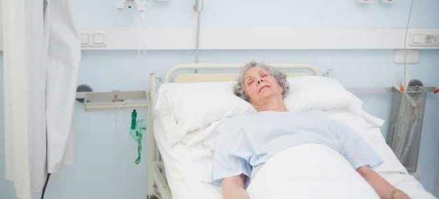 Искусственная (медикаментозная) кома: зачем вводят и что это такое
