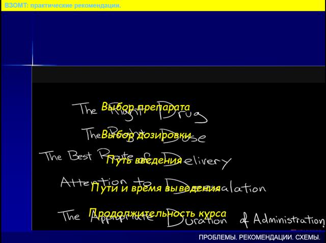Лечение воспалительных заболеваний органов малого таза: этапы, цели, методы и прогноз