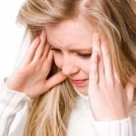 Но - Шпа на ранних сроках беременности при болях в животе: дозировка и побочные эффекты