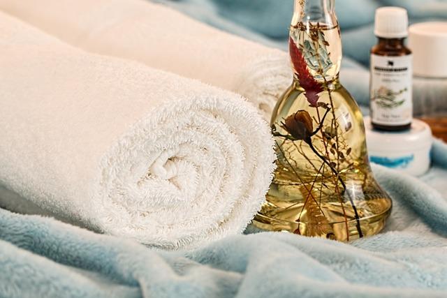 Как убрать целлюлит на животе в домашних условиях: способы и профилактические меры