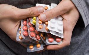 Дисбактериоз кишечника после антибиотиков: симптомы и лечение