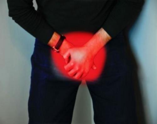 Травма мошонки и ушиб яичка у мужчин: лечение гематом и последствия