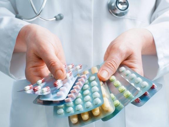 Лекарство от радикулита: пластырь, гомеопатия, свечи, миорелаксанты, витамины, антибиотики, противовоспалительные препараты