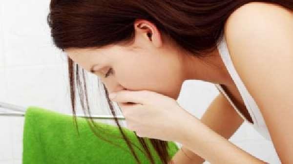 Кишечная непроходимость у детей: классификация, симптомы и лечение