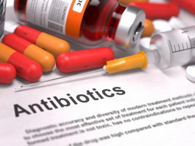 Как избежать аппендицита: основные способы и методы лечения