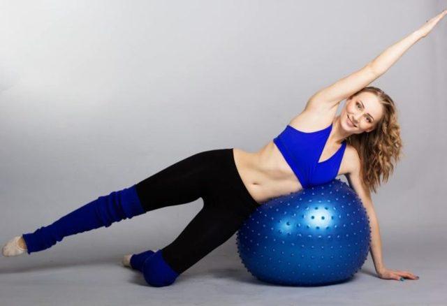 Физические упражнения для укрепления мышц спины и стабилизации позвоночника: зарядка, ЛФК, гимнастика