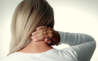 Липома спинного мозга: терминальной нити, эпидуральный липоматоз поясничного и грудного отдела позвоночника