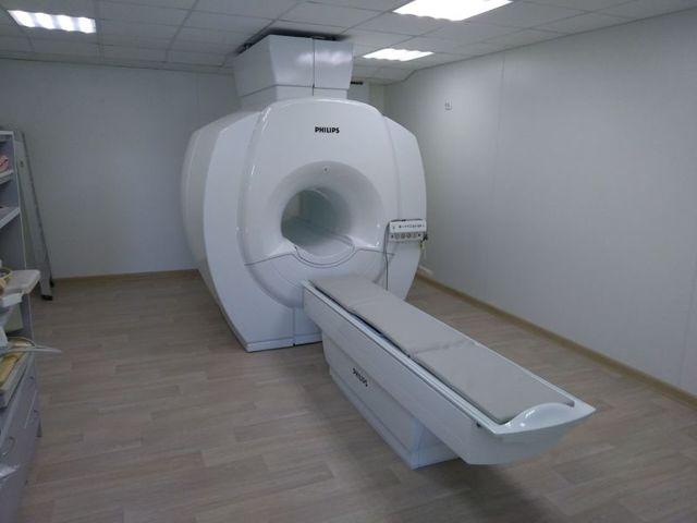 МРТ брюшной полости: противопоказания, расшифровка результатов, цена и отзывы