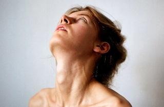 Надгортанник: анатомия, функции, строение, расположение, валлекулы надгортанника