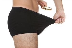 Фурункулы на интимных местах, чирии и прыщи в паху у мужчин: причины и лечение