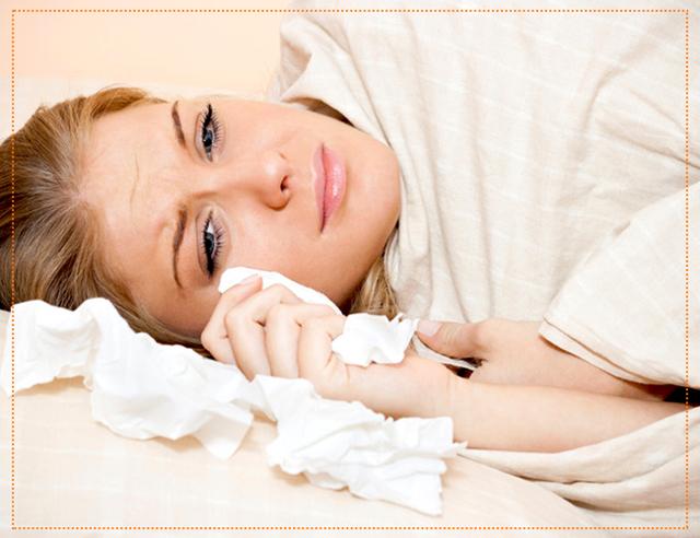 Боль в области пупка при беременности: причины, диагностика, лечение и профилактика