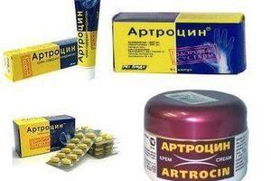 Мази, крема, гели при остеохондрозе: согревающие, с пчелиным и змеиным ядом, обезболивающие, НПВС, противовоспалительные, гомеопатические