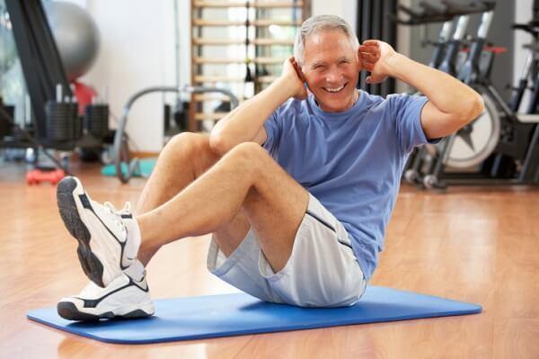Физические упражнения при радикулите: по методу Бубновского, гимнастика, лечебная физкультура, зарядка, йога, зумба