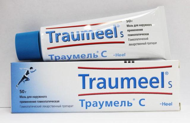 Лекарственные средства от спины: бальзам для тела Золотой ус с сабельником, Траумель в позвоночник, противовоспалительные препараты, уколы Донна, гиалуроновая кислота, Артрозан