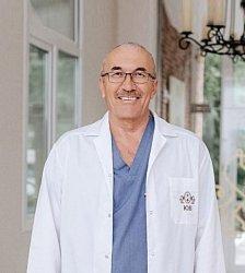 Операция при перитоните: особенности, подготовка, этапы проведения и отзывы пациентов