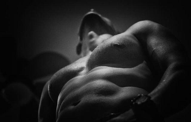 Тестостерон: как повысить у мужчин естественными способами и поднять уровень