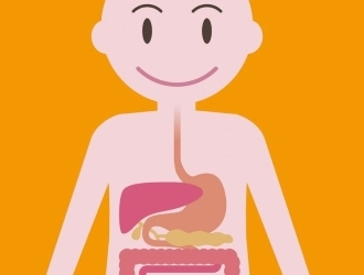 Дисбактериоз у грудничка: причины, симптомы и методы лечения