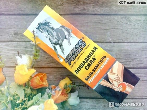 Мази для спины: согревающие, с перцем, с пчелиным ядом, лошадиная сила