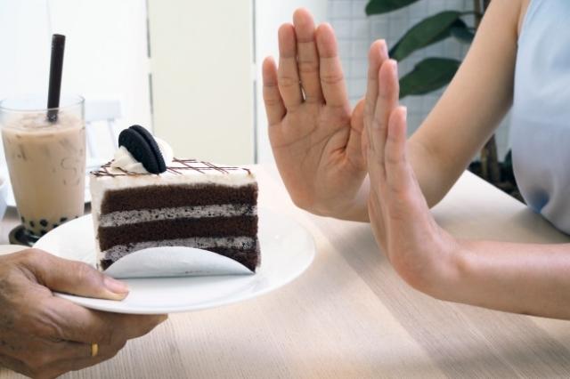 Как убрать живот за 2 - 3 недели в домашних условиях