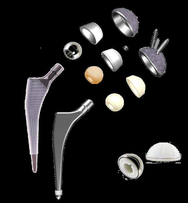 Операция при коксартрозе: противопоказания, ход проведения, цена и отзывы