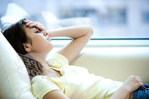 Уретрит: симптомы и лечение воспаления, трихомонадный и хронический что это такое