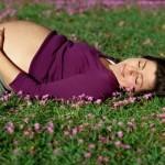 Уколы Фраксипарина в живот при беременности: показания, дозировка и техника введения