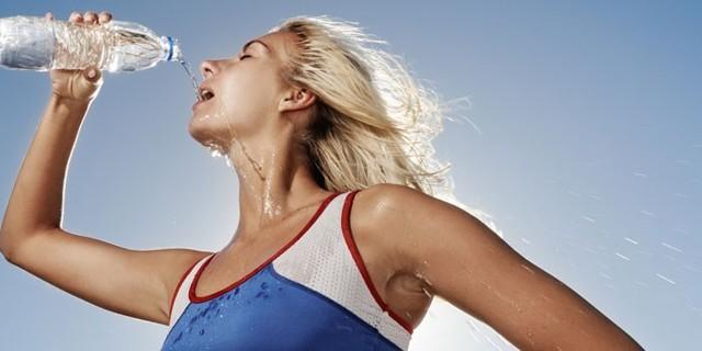 Обвисший живот: причины появления, способы борьбы и профилактические меры