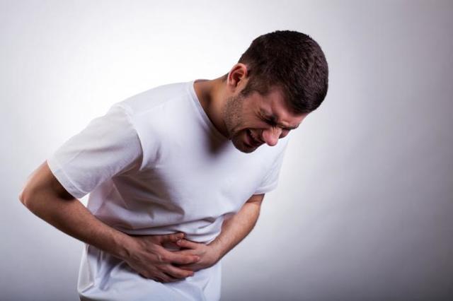 Спайки кишечника после операции: симптомы и лечение, как убрать без операционного вмешательства, опасность спаечной болезни
