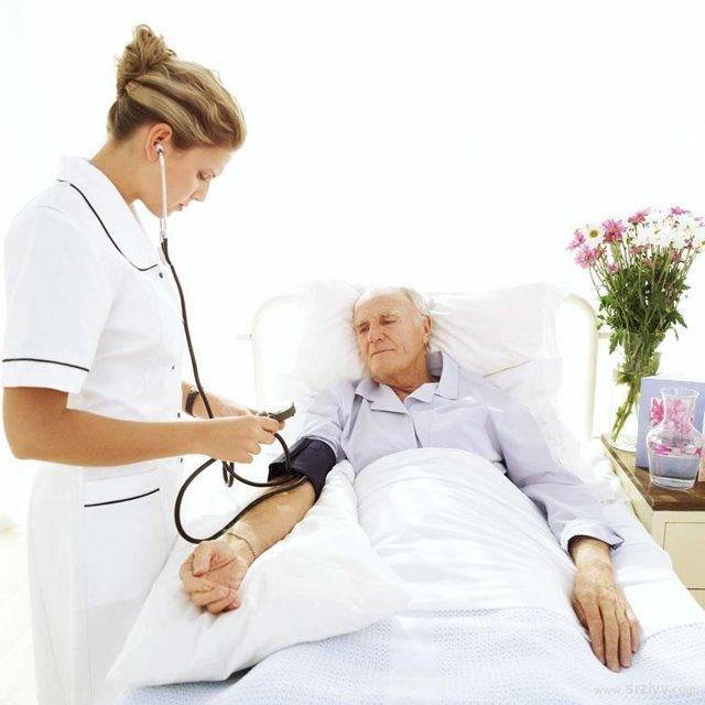 Аорто-бедренное бифуркационное шунтирование и протезирование: ход операции, цена и послеоперационный период