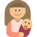 Покалывание внизу живота при беременности: причины, диагностика и лечение
