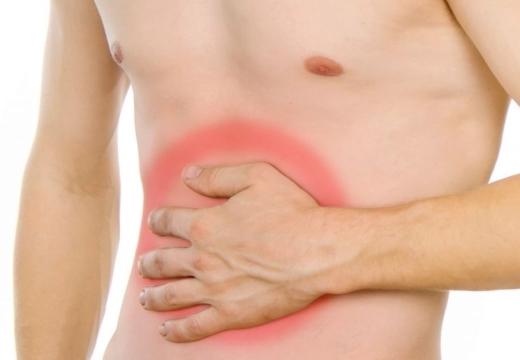 Поддиафрагмальный абсцесс: симптомы, лечение, профилактика и прогноз