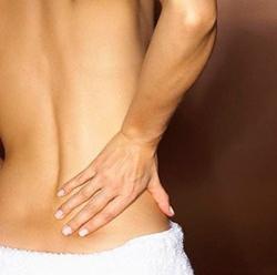 Лечение спины и позвоночника: к какому врачу обратиться, методы лечения заболеваний и восстановления спины