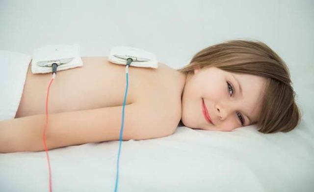Физиотерапия при грыже поясничного, грудного и шейного отдела позвоночника: лечение витафоном, магнитотерапия, лазерная терапия, миостимуляция, СМТ