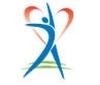 Упражнения для спины: гимнастика, зарядка, ЛФК, статическая тренировка