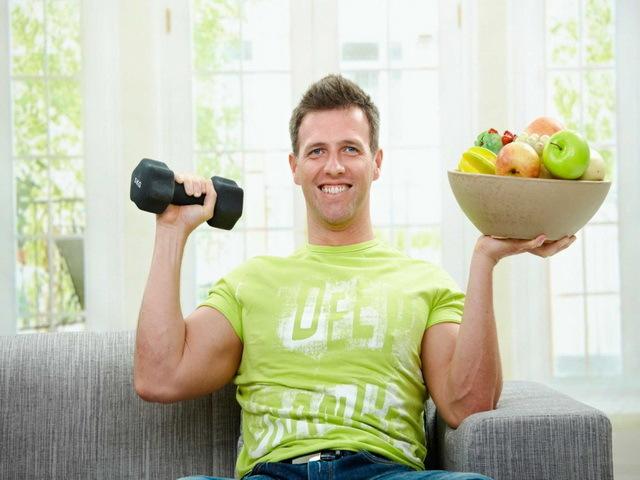 Травы для повышения потенции у мужчин и сборы полезные для усиления