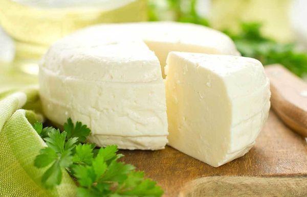 Аллергия на сыр: причины в зависимости от сорта сыра