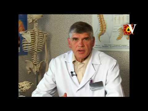 Электростимуляция спины: метод Герасимова в лечение позвоночника
