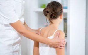 Лечение сколиоза у подростков: упражнения, особенности массажа, ЛФК, зарядка
