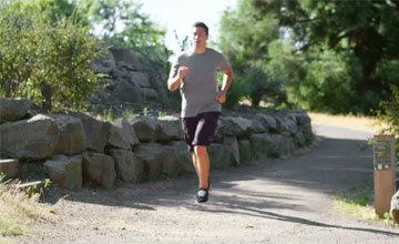 Лучшие упражнения для сжигания жира на животе и боках для мужчин