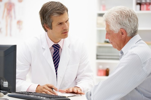 Что такое потенция у мужчин: норма и влияние хронических заболеваний