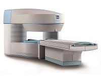 МРТ малого таза: что показывает, подготовка, цена и отзывы