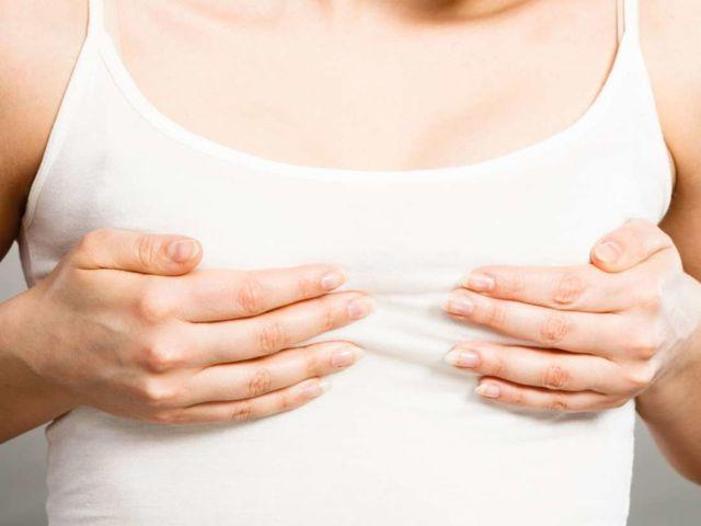 Птоз грудных желез: степени опущения груди, причины и лечение с операцией и без