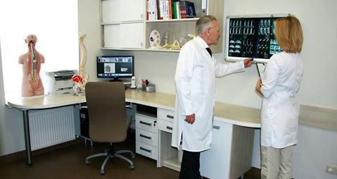 Стеноз бедренной артерии: причины, симптомы, диагностика и лечение