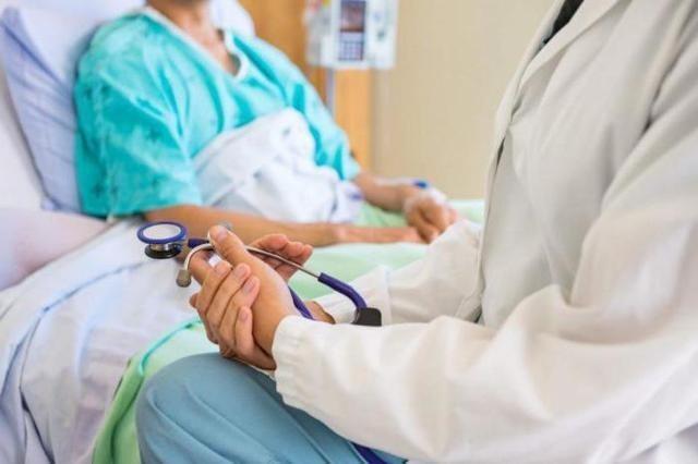 Причины возникновения мастопатии у женщин: психологические, гормональные, наследственные