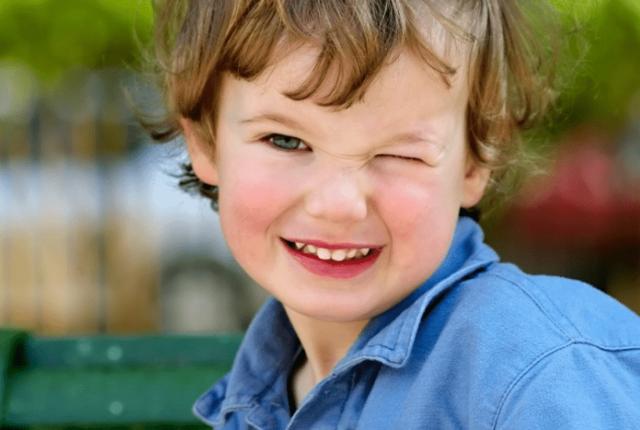 Синдром Туретта: проявления, методы диагностики и лечения