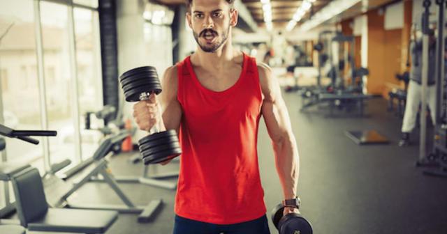 Как убрать пивной живот за короткий срок у мужчин и женщин