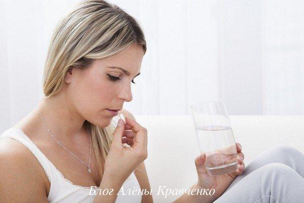 Лечение спины и позвоночника в домашних условиях: народные средства, рецепты и способы восстановления спины