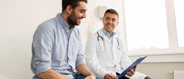 Уролог: что лечит у мужчин врач и как проходит осмотр, диагностика и лечение