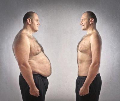 Самые эффективные упражнения для мужчин для похудения живота и боков в домашних условиях