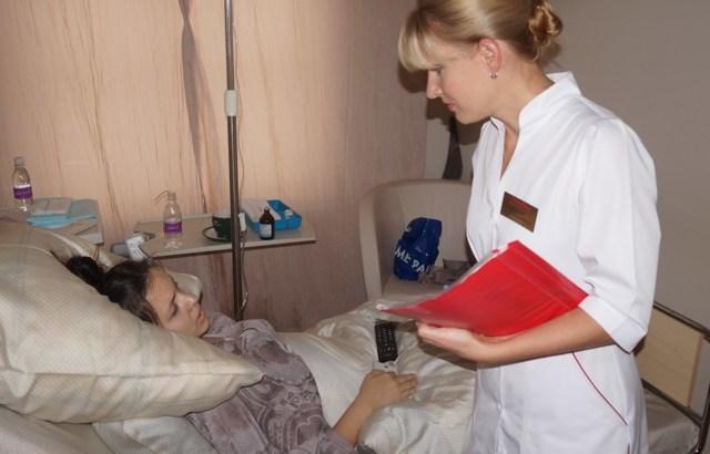 Рак груди: операция по удалению грудных желез, послеоперационный период и реабилитация, питание и диета